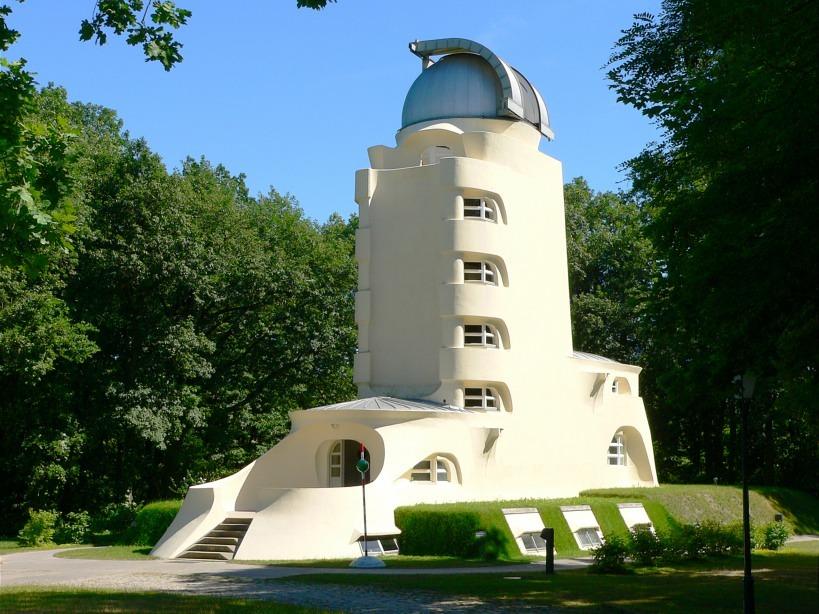 Einsteinturm_7443