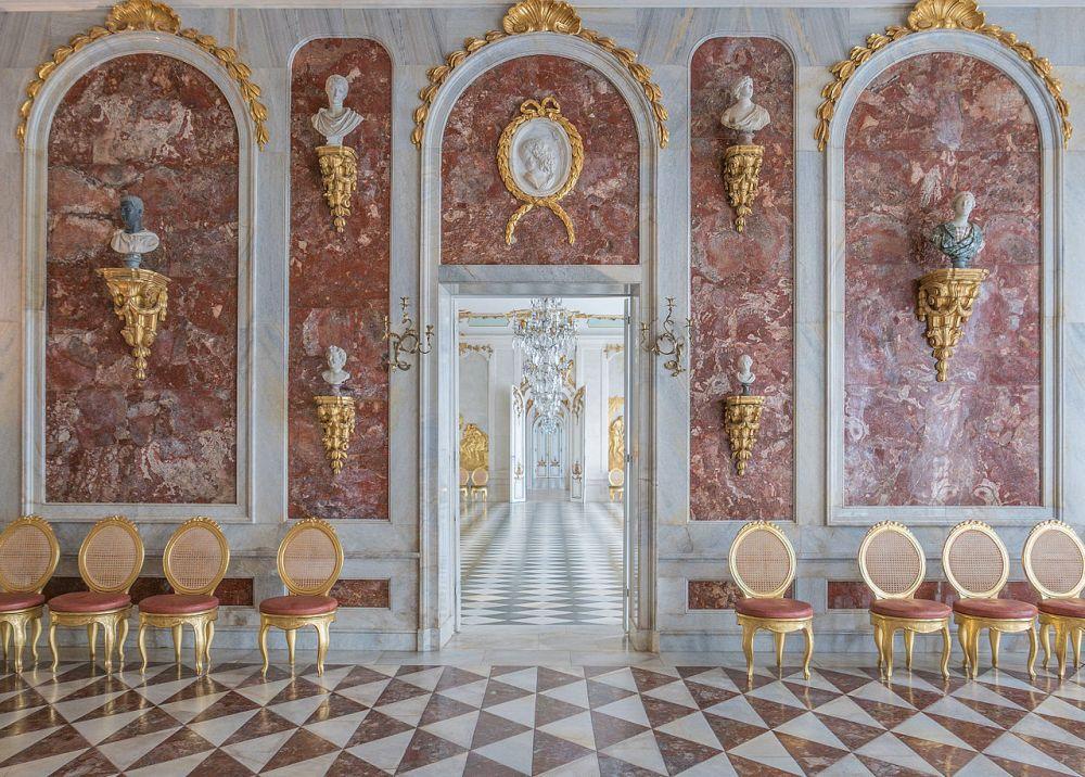 New_Chambers,_Potsdam