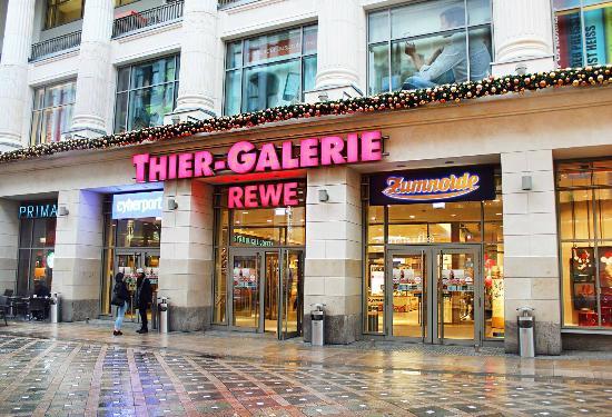 their-galerie
