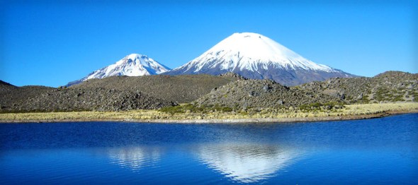 santiago-chile-liberal-arts-study-abroad-program-puyehue-andes-359