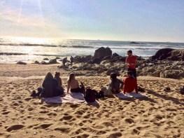beachus