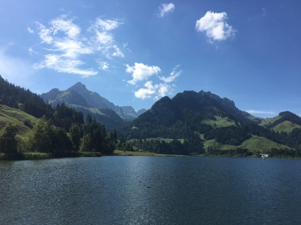 schwarzsee_beauty