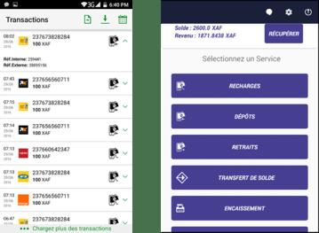 Diool-fintech-app