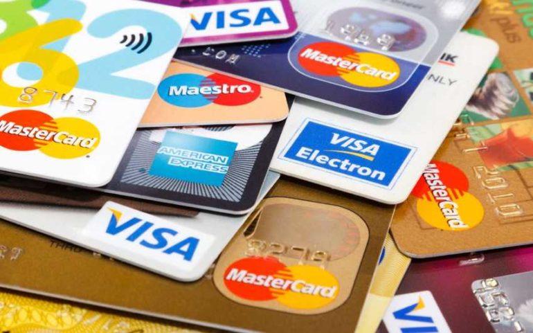 Top 3 Des Cartes Bancaires Prepayees Au Cameroun Fin Talk Mag