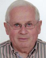 Eckbert Habeck