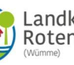 Landkreis Rotenburg (Wümme)