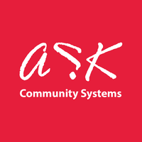 ASK Community Systems