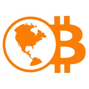 all4btc – Bitcoins Berlin