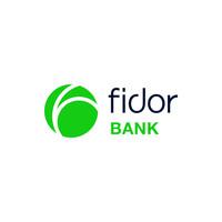 Fidor Bank