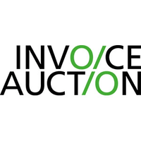 InvoiceAuction B2B