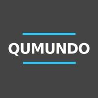 Qumundo