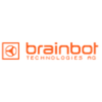 brainbot technologies