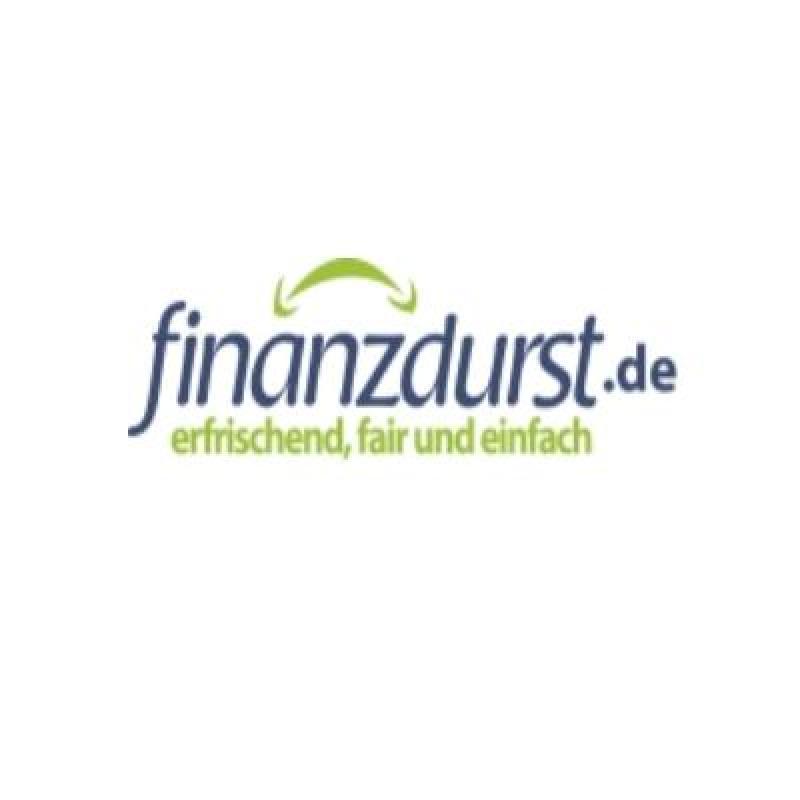 Finanzdurst