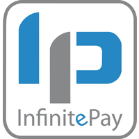 infinitepay – FMS Financial Management Solutions