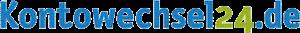 kontowechsel24