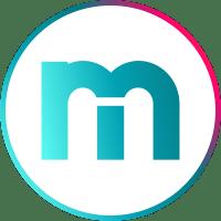 Misthos