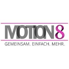 MOTION8