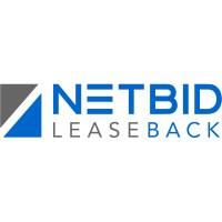 NetBid Finance