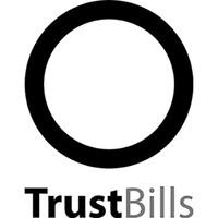 TrustBills