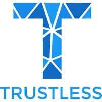 Trustless.ai
