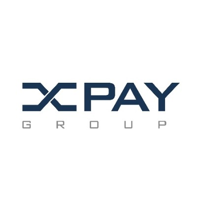 xPay Group