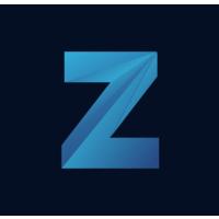 Zazmo