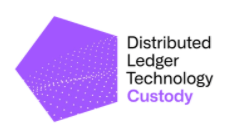 DLT Custody