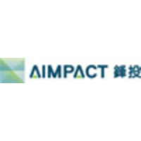 AIMPACT
