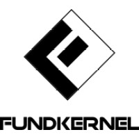 Fund Kernel