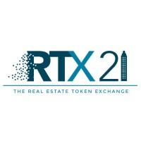 RTX21