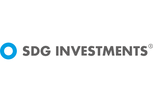 SDG Investments