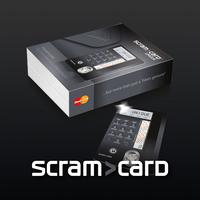 ScramCard