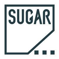 Sugar AI