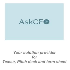 Ask-CFO