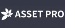 Asset Pro