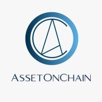 Assetonchain Technology