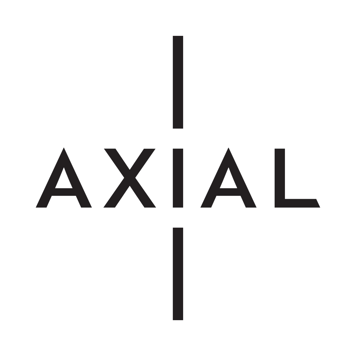 Axial Partners