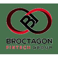Broctagon Fingech Group