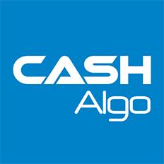 CASH Algo Finance Group