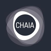CHAIA