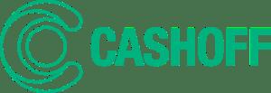 Cashoff