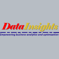DataInsights
