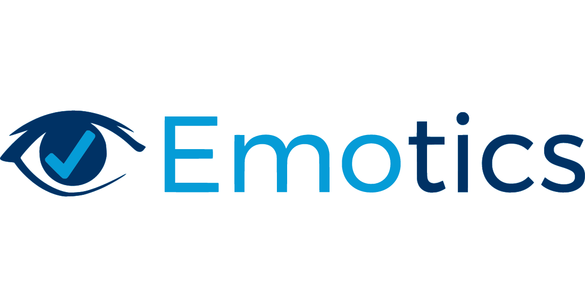Emotics