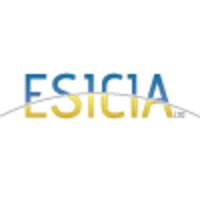 Esicia Ltd