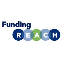 FundingReach