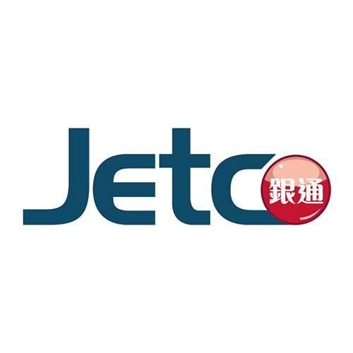 JetcoPay