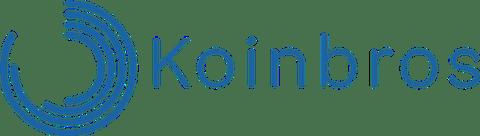Koinbros