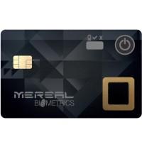 MeReal Biometrics