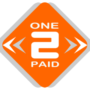 One2Paid