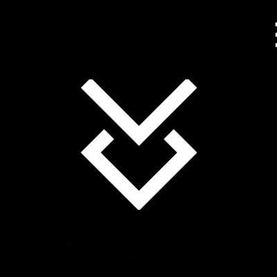 VC Swipe
